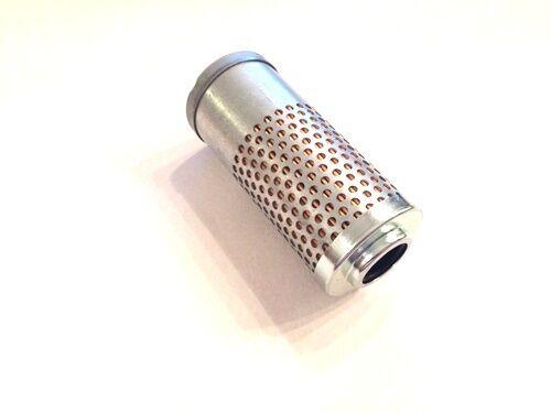 Filter Hydraulik passend für Holder D0510 P30 C500 C600 C6000 Turbo A60
