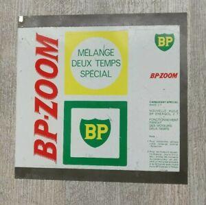 Plaque-Tole-BP-etude-pour-la-conception-des-bidons-d-039-huile-BP-ZOOM-prototype