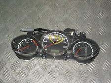 HONDA JAZZ 2002 2003 2004 2005 2006 2007 2008 SPEEDOMETER HR-0294-102