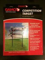 Gamo Competition Target 62112211154 Targets