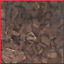 miniatura 3 - Rovere Francese mediamente tostato INCANTO CARAMEL kg.1 affinamento vino grappa
