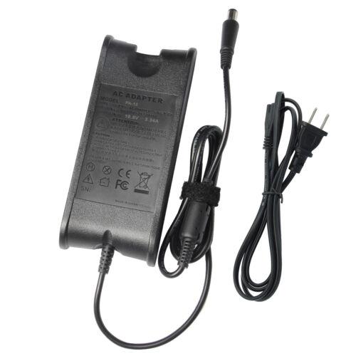 6/9 Cell Battery for Dell Latitude E5420 E5430 E5520 E5530