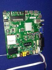 "TP.SIS231.PT751 MB+PSU SEIKI 32"" tv   L14090050  LSC320PUWTH SY14499"