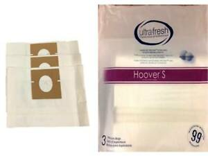 12-Hoover-Type-S-Microlined-Vacuum-Cleaner-Bags-Futura-Spectrum-Windtunnel-Bag