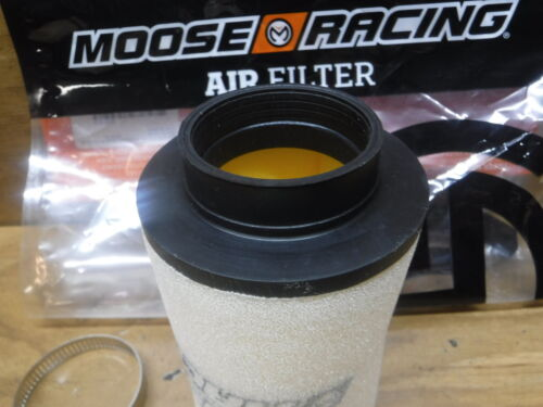1982 Honda ATC 200 ATC200 E AIR FILTER AIRFILTER CLEANER FAST FREE SHIPPING