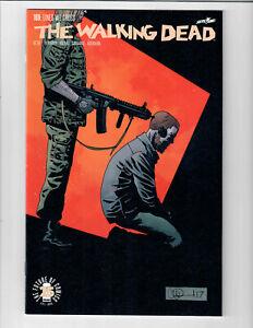 The-Walking-Dead-169-Jul-2007-Image-Comic-133148D-5
