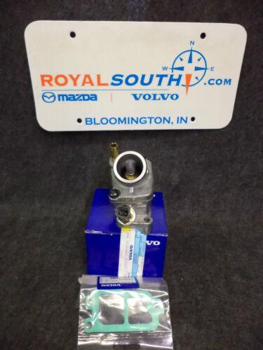 IAT Sensor Combo  OE OEM 31293698 Genuine Volvo Thermostat,Gasket