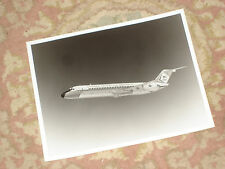 """U.S. Air Force 31682 Douglas VC-9 Large 10"""" x 8"""" photograph"""