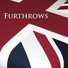 furthrows