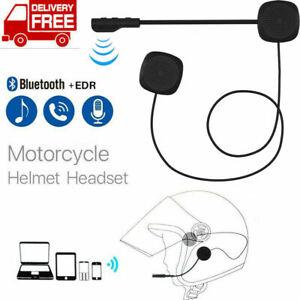 Casque-de-moto-Casque-sans-fil-bluetooth-5-0-Interphone-casque-stereo-UK