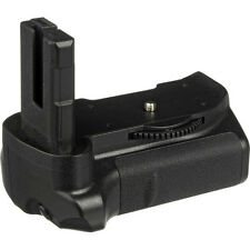 Vello BG-N6 Battery Grip for Nikon D5100 & D5200 Camera