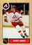 RETRO-1960s-1970s-1980s-1990s-NHL-Custom-Made-Hockey-Cards-U-Pick-THICK-Set-1 thumbnail 2