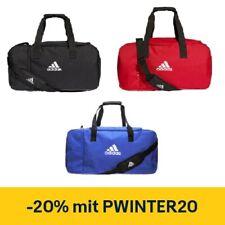 adidas Tiro Duffle Freizeit Sporttaschen
