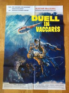Duell-in-Vaccares-Kinoplakat-74-Charlotte-Rampling-David-Birney