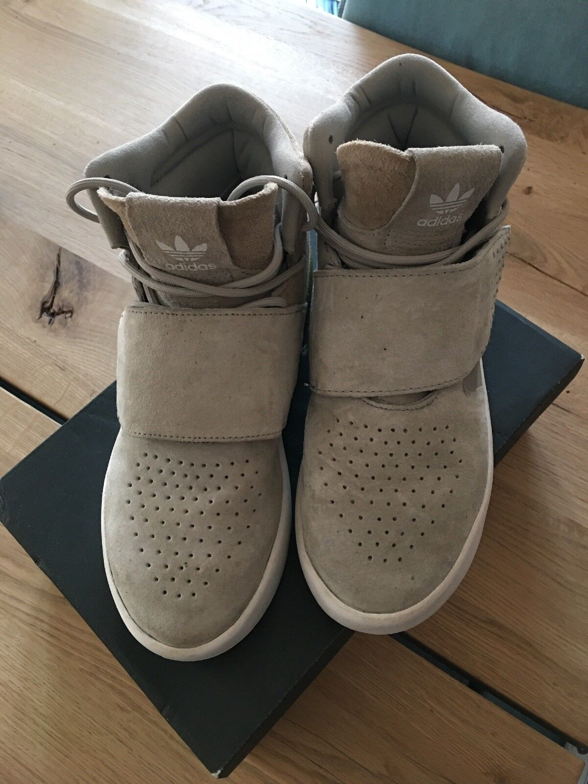 Man's/Woman's and adidas tubular ortholite 37.5 High-quality Elegant and Man's/Woman's sturdy packaging Superb craftsmanship 41e2e7