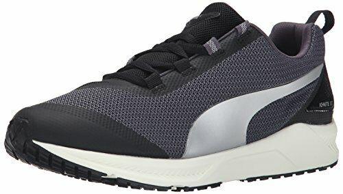 PUMA Donna    Ignite XT Donna  Running scarpe, 2 colores 22ad3a
