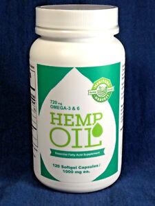 Manitoba-Harvest-Hemp-Seed-Oil-120-soft-gel-capsules