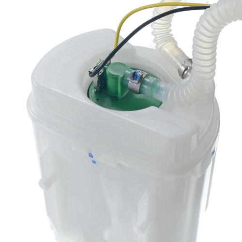 Fuel Pump Module Assembly for 99-01 Porsche 911 Boxster 2.5L 2.7L 3.2L E8387M