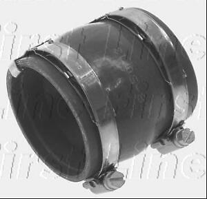 Tubo-De-Manguera-FTH1232-Turbo-Peugeot-407-SW-1-6-HDI-16v-02-04-110bhp-9HY-DV6TED4