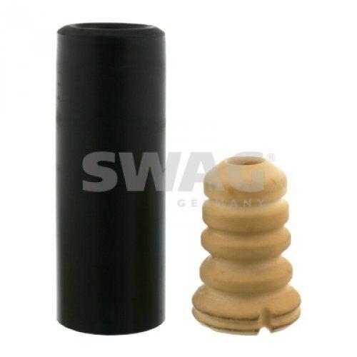 SWAG Dust Cover Kit shock absorber 20 92 6877