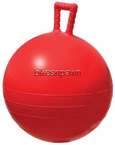 """New Kwik Tek Inflatable 20/"""" Diameter Red Buoy"""