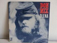 DON NIX Olena 12026