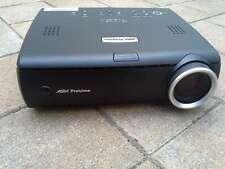 INFOCUS ask Proxima c315 DLP Proiettore Beamer 3000 lumen ANSI VGA DVI 1024x768