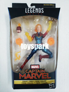 IN-STOCK-HASBRO-MARVEL-LEGENDS-6-034-inch-CAPTAIN-MARVEL-BINARY-FORM-action-figure