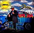 Vato Loco by Joe Bravo (CD, Jun-2012, Powerhouse)