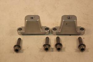 KTM-Superduke-990-2007-Engine-Motor-Brackets-Supports-Stays