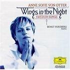 Wings in the Night: Swedish Songs (1996)
