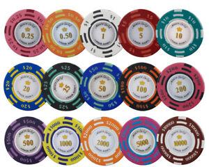 lotto jackpot gewinnzahlen in vorgangen