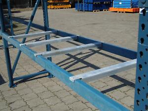80-Tiefenauflagen-Tiefenstege-Rahmentiefe-800-mm-Paletten-Querlagerung
