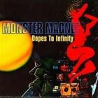 Dopes to Infinity [Deluxe Edition] by Monster Magnet (Vinyl, Feb-2016, Spinefarm Records)