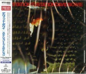 DAVID-BOWIE-STATION-TO-STATION-JAPAN-CD-C68
