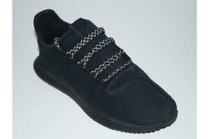 Nouvelles Tubular Bb8942 Originals Shadow Knit de pour hommes sport Adidas chaussures Promo BxrYUqB6
