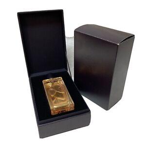 Guerlain-Paris-France-Cruel-Gardenia-Eau-de-Parfum-75-ML-2-5-FL-OZ-Original-Box