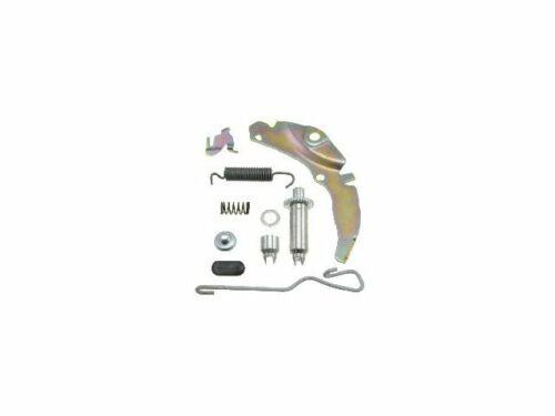 For Chevrolet Impala Drum Brake Self Adjuster Repair Kit Dorman 78872RD