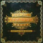 Rattle Them Bones by Big Bad Voodoo Daddy (CD, Sep-2012, SLG Records)