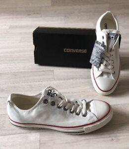 zapatos de hombre converse