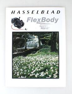 HASSELBLAD-FLEX-BODY-BROCHURE