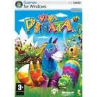 Viva Pinata (PC: Windows, 2007)