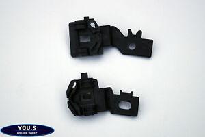 nissan primera p12 fensterheber reparatursatz vorne links | ebay