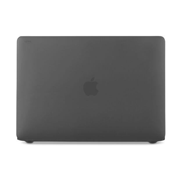 the best attitude c022e f1265 Moshi iGlaze Hard Case for MacBook Pro 13