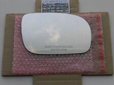 609R Mirror Glass Venture Montana Silhouette Uplander Relay Passenger Side Right