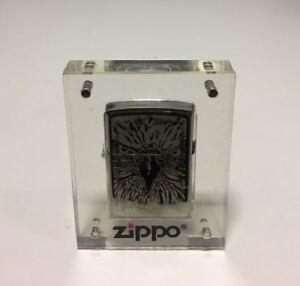 Zippo-Adler-Eagle-Limited-Edition
