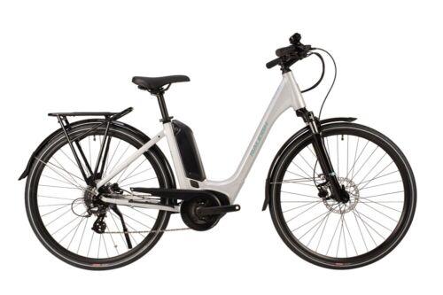 Electric-bike-Ebike-Raleigh-Bike