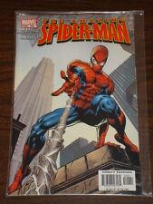 AMAZING SPIDERMAN #79 (520) VOL2 MARVEL SPIDEY JULY 2005