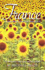 France: A Handbook for New Residents by M.Michael Brady (Paperback, 2006)