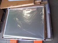 10 30 X 40 Acid Free Art Poster Periodical Archival Storage Cellophane Envelope